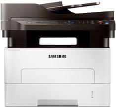 Samsung večfunkcijska laserska naprava (SL-M2875FD)