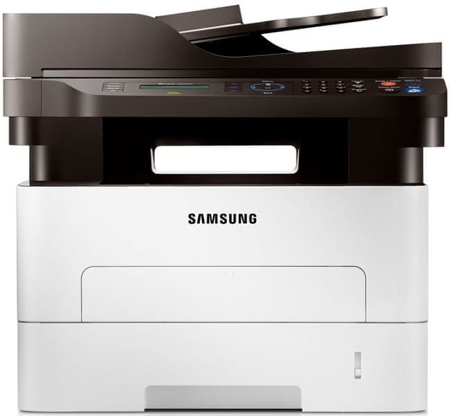 Samsung SL-M2675FN (SL-M2675FN/SEE)