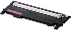 Samsung toner CLT-M406S/ELS purpurový