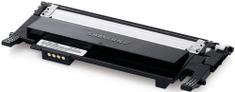 Samsung toner CLT-K406S, črn