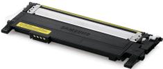 Samsung toner CLT-Y406S/ELS žlutý