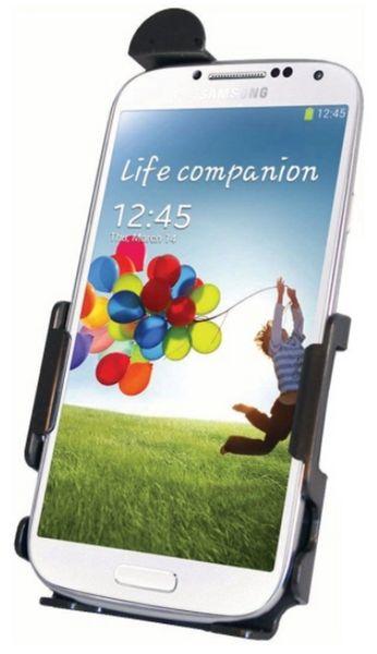 Fixed Vanička systému FIXER, Samsung Galaxy S4