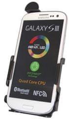 Fixed FIXER Samsung Galaxy S3 Telefontartó