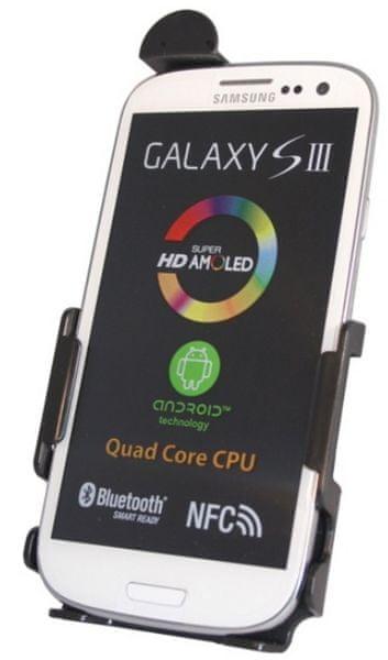Fixed Vanička systému FIXER, Samsung Galaxy S III