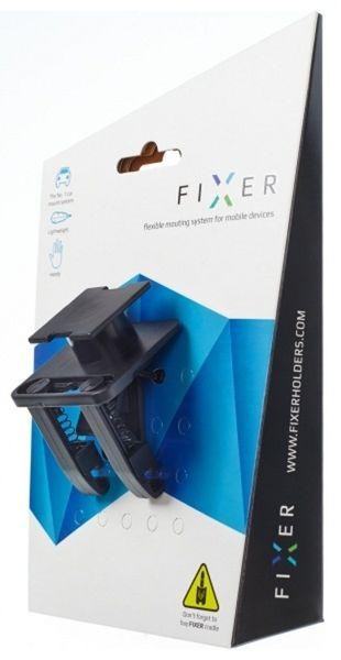 Fixed Držák do ventilace pro vaničku systému FIXER