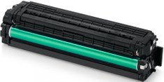 Samsung toner CLT-M504S/ELS purpurový (SU292A)