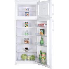 HAIER HRFZ 250 DAA Kombinált hűtőszekrény, 210 L, A+