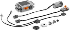LEGO® Technic 8293 Silnik Power Function