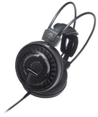 Audio-Technica słuchawki nauszne ATH-AD700X