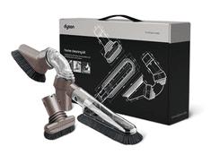Dyson set za čiščenje doma
