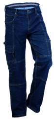 Canis CXS jeans