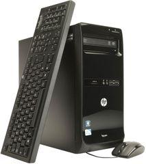 HP Pro 3500 MT (D5R79EA)