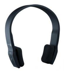 Connect IT bluetooth headset s mikrofonem, černé