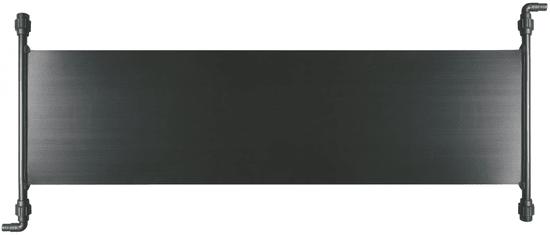 Marimex Solární ohřev Slim 180 10741034