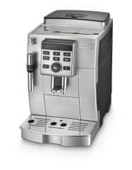 De'Longhi ekspres automatyczny ECAM 23.120 SB