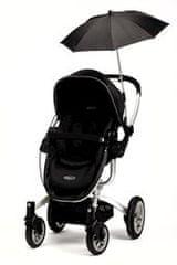 Graco Parasolka do wózka