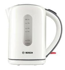 Bosch grelnik za vodo TWK7601