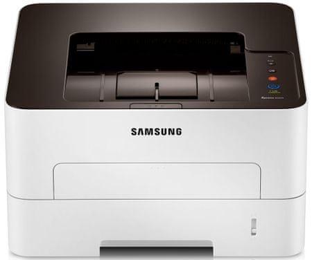 Samsung laserski tiskalnik SL-M2625D
