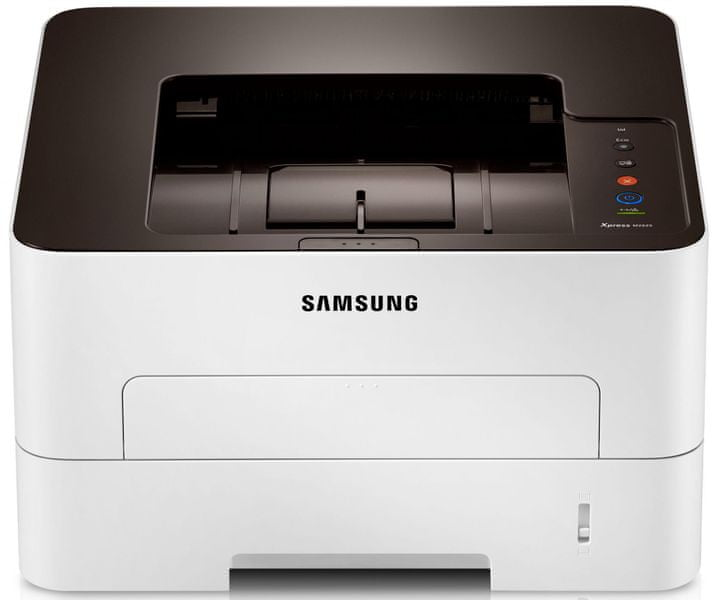 Samsung SL-M2625D (SL-M2625D/SEE)