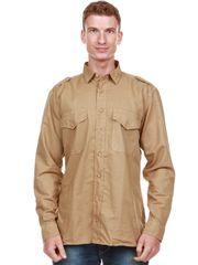 Gant pánská košile s dlouhým rukávem
