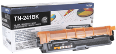 Brother toner TN241BK, črn
