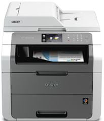 Brother DCP-9020CDW (DCP9020CDWYJ1)