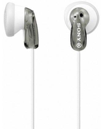 Sony MDR-E9LP Grey
