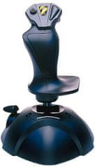 Thrustmaster USB Joystick / Pc