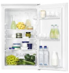 Zanussi hladilnik ZRG11600WA