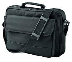 """Trust torba za prenosnik BG-3650p, do 43,2 cm (17"""") (15341)"""