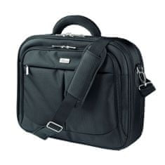 "Trust Sydney Carry Bag for 16"" laptops - black (17412)"