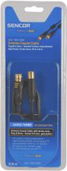 Sencor SAV 199-008 (anténní kabel)