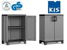 Kis UP Utility Cabinet