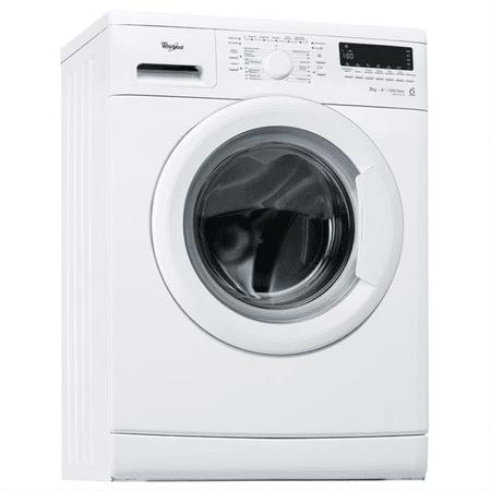 Whirlpool pralka AWSP 51011P