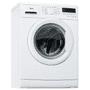 1 - Whirlpool pralka AWSP 51011P