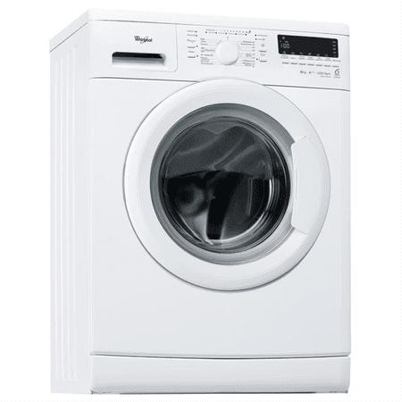 Whirlpool pralka AWSP 63013P