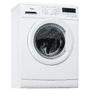 1 - Whirlpool pralka AWSP 63013P