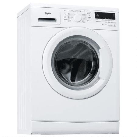 Whirlpool pralka AWSP 63213P