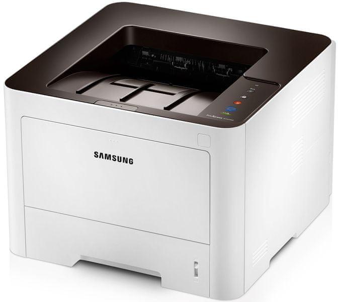 Samsung SL-M3825DW (SL-M3825DW/SEE)