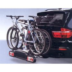 Menabo nosač za bicikl Winny, za 2 bicikla