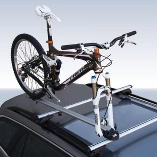 Menabo nosilec za kolo Bike Pro