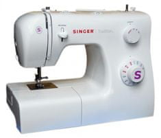 SINGER 2263 Tradition Varrógép
