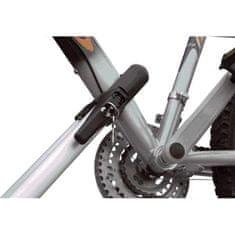Menabo nosač za bicikl Iron