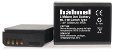 Hähnel HL-E10 dla Canona (LP-E10)