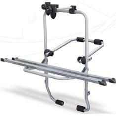 Menabo Steel Bike