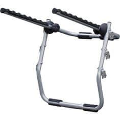 Menabo nosilec za kolesa Biki