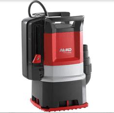 Alko AL-KO TWIN 14000 Premium