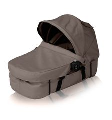 Baby Jogger Gondola do wózka Bassinet KIT