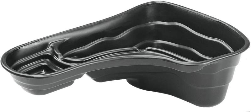 Alko T 150 obsah 140 L