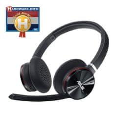 Asus Slušalke HSW1 - odprta embalaža